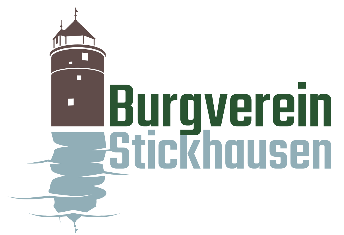 Burgverein Stickhausen